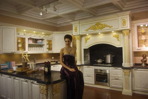 luxury kitchen cabinets manufacturers popular luxury kitchen cabinet buy cheap luxury kitchen 7301