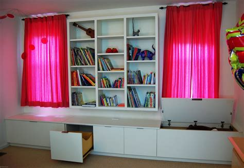 Storage For Bedrooms by 31 Simple But Smart Bedroom Storage Ideas Interior God