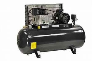 12v Kompressor Mit Kessel : kompressoren pro lift montagetechnik ~ Frokenaadalensverden.com Haus und Dekorationen