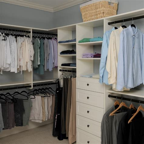 closets traditional closet atlanta by artisan custom