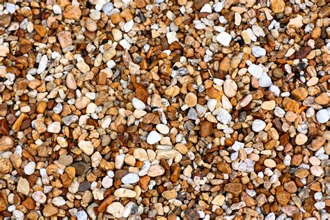 gravel colors colored gravel 28 images small colored gravel stock photo image 84753563 specifications