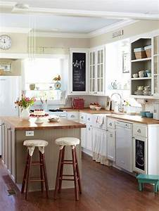 Small kitchen design ideas budget afreakatheart for Small kitchen design ideas budget