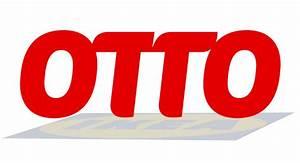Otto Online Shop Germany : otto sold more furniture online than ikea ~ A.2002-acura-tl-radio.info Haus und Dekorationen