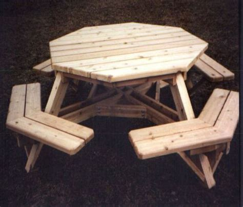 diy chairs   scrap wood patio furniture plans