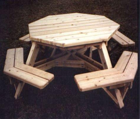 diy chairs   scrap wood patio furniture plans