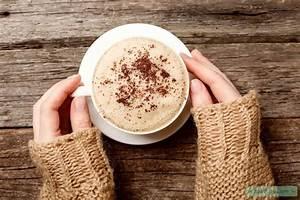 Bulletproof koffie recept