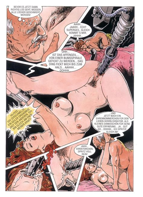 comic porno de anime zu lieben ru