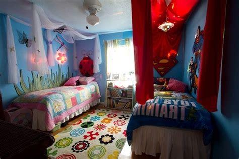 superhero bedroom ideas fresh bedrooms decor ideas