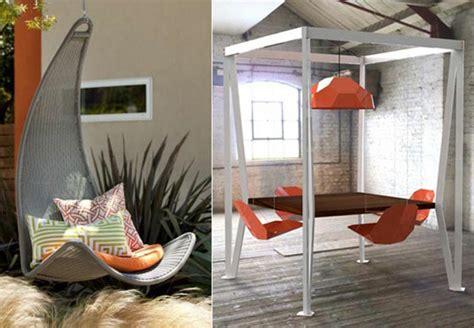Schaukel Für Zuhause by Indoor Schaukel Ideal F 252 R Jedes Zuhause Archzine Net