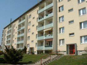 Ein Zimmer Wohnung Dresden : 3 zimmer wohnung mieten dresden hellerberge bei ~ Markanthonyermac.com Haus und Dekorationen