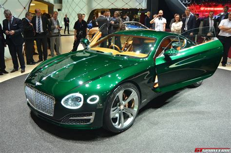 bentley geneva geneva 2015 bentley exp10 speed 6 gtspirit