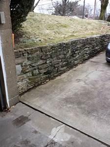 drainage garage floor drain alternatives home With garage floor slope to drain