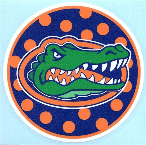 university of florida gators clipart 20 free Cliparts ...