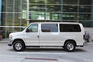 2013 Ford E350 Super Duty Reviews  Specs And Prices