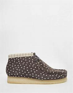 Tendance Chaussures Automne Hiver 2016 : tendance chaussures femme hiver 2016 ~ Melissatoandfro.com Idées de Décoration