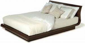 beds-73352 - American Sleep Association Narcolepsy