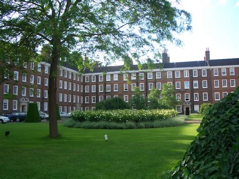 Garden City Justice Court by Exploring S Four Inns Of Court The Royal Court Of