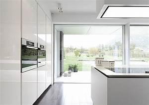 Lacasa Studio Di Progettazione Di Interni  Negozio Di Cucine E Arredamento Design A Mendrisio