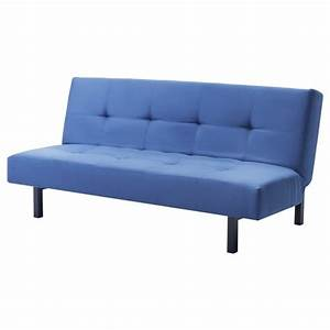 2018 narrow sofa beds for the best use of tight space With sectional sofas narrow spaces