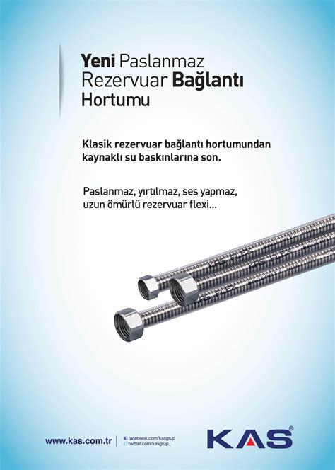 rezervuar-baglanti-flexi-brosur | KAS