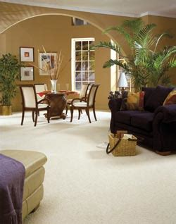 flooring stores richmond va carpet stores in richmond va comfortable carpeting