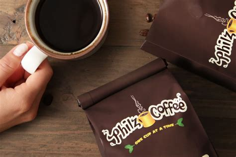 Visit one of our philz coffee chicago locations. San Francisco Stalwart Philz Coffee Is Coming to Evanston - Eater Chicago