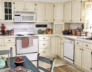 country kitchen ideas on a budget kitchen country kitchen ideas on a budget tableware microwaves the most brilliant and lovely