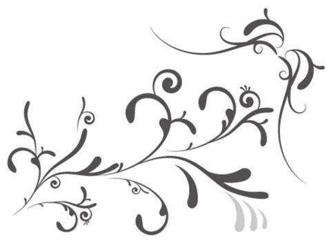corners swirls  images  clkercom vector clip