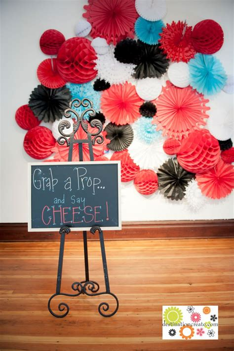 Diy Photo Booth Background Ideas by 20 Best Wedding Photobooth Ideas Images On