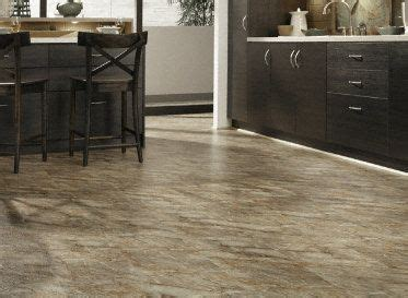 click flooring for kitchens 5mm tuscan click resilient vinyl for kitchen and 5482
