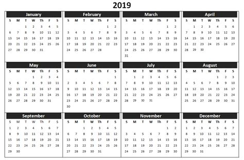 calendar printable templates word excel wallpapers