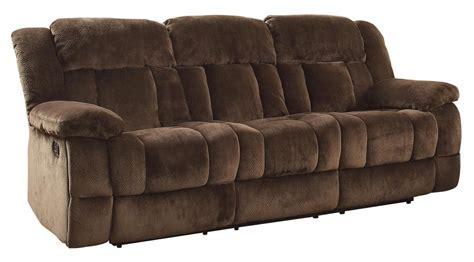cheap fabric sectional sofas cheap reclining sofas sale fabric recliner sofas sale