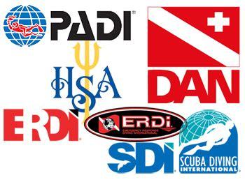 midwest diving school padi certification scuba equipment