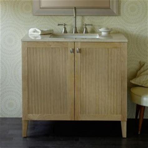 selection  real wood modern bathroom vanities