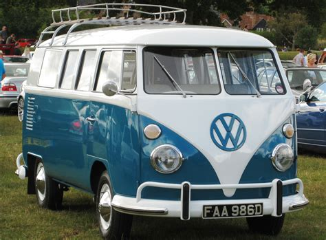 volkswagen bus people are crazy for the new vw bus here 39 s why