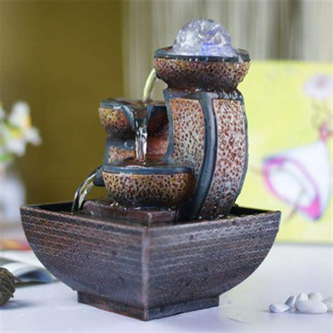 petite pompe pour fontaine d int rieur achetez en gros petite fontaine d int 233 rieur en ligne 224 des