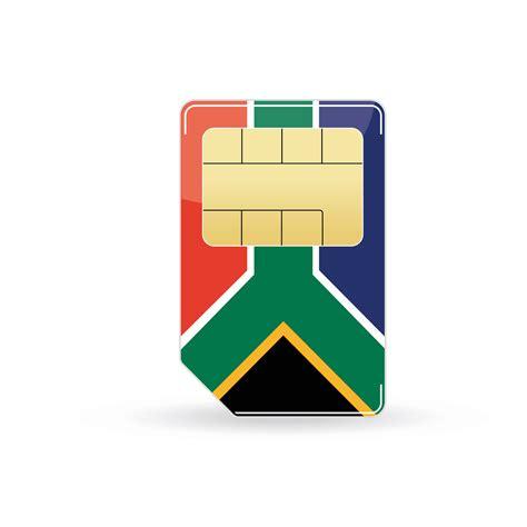 suedafrika prepaid sim karte beachsimcom daten