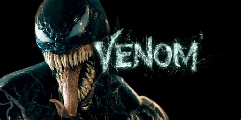 Venom Movie Trailer, Cast, Every Update You Need To Know