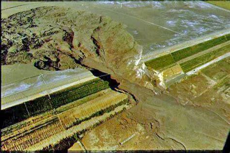 europe  china   cases  dam failure  mining