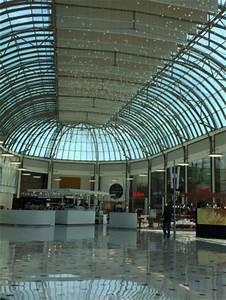 Centre Commercial Val D Europe Liste Des Magasins : centre commercial val d 39 europe marne la vall e ce qu ~ Dailycaller-alerts.com Idées de Décoration