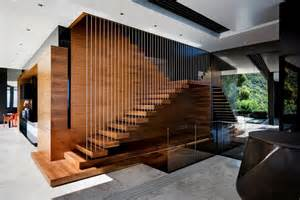 Simple Modern House Staircase Ideas Photo by 25 Stair Design Ideas For Your Home