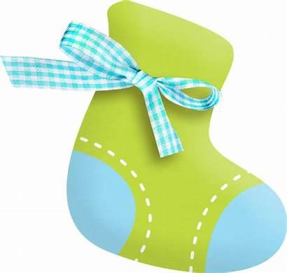 Boy Clipart Varon Socks Shower Ilustraciones Clip