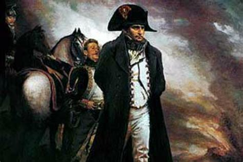siege napoleon wins battle of waterloo 200 years later euractiv com