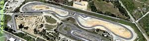 Circuit De Merignac : stage pilotage circuit bordeaux m rignac sport loisir ~ Medecine-chirurgie-esthetiques.com Avis de Voitures