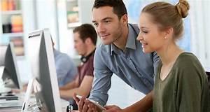 Ontbindende voorwaarden en hypotheek - advies van