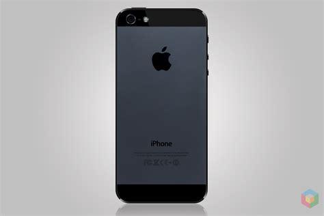 black iphone 5 iphone 5 black