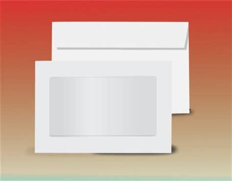 window envelope 6 quot x 9 quot view window envelopes 31022