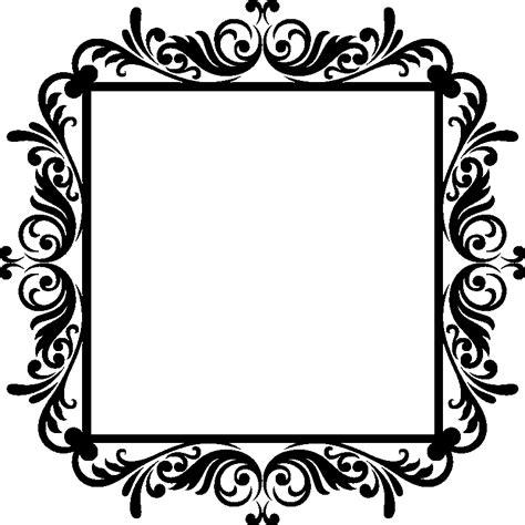 chambre bebe style anglais stickers muraux baroque sticker baroque sur un cadre