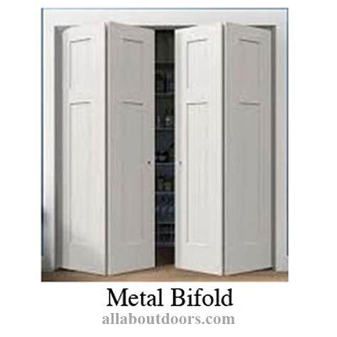 Parts Of A Closet by Closet Door Parts Hardware For Closet Doors Wardrobe Parts