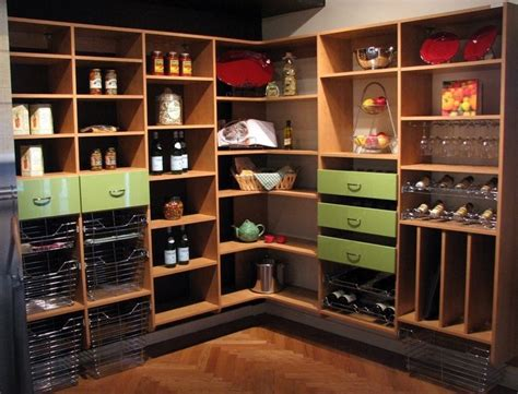 14 Best Pantry Images On Pinterest